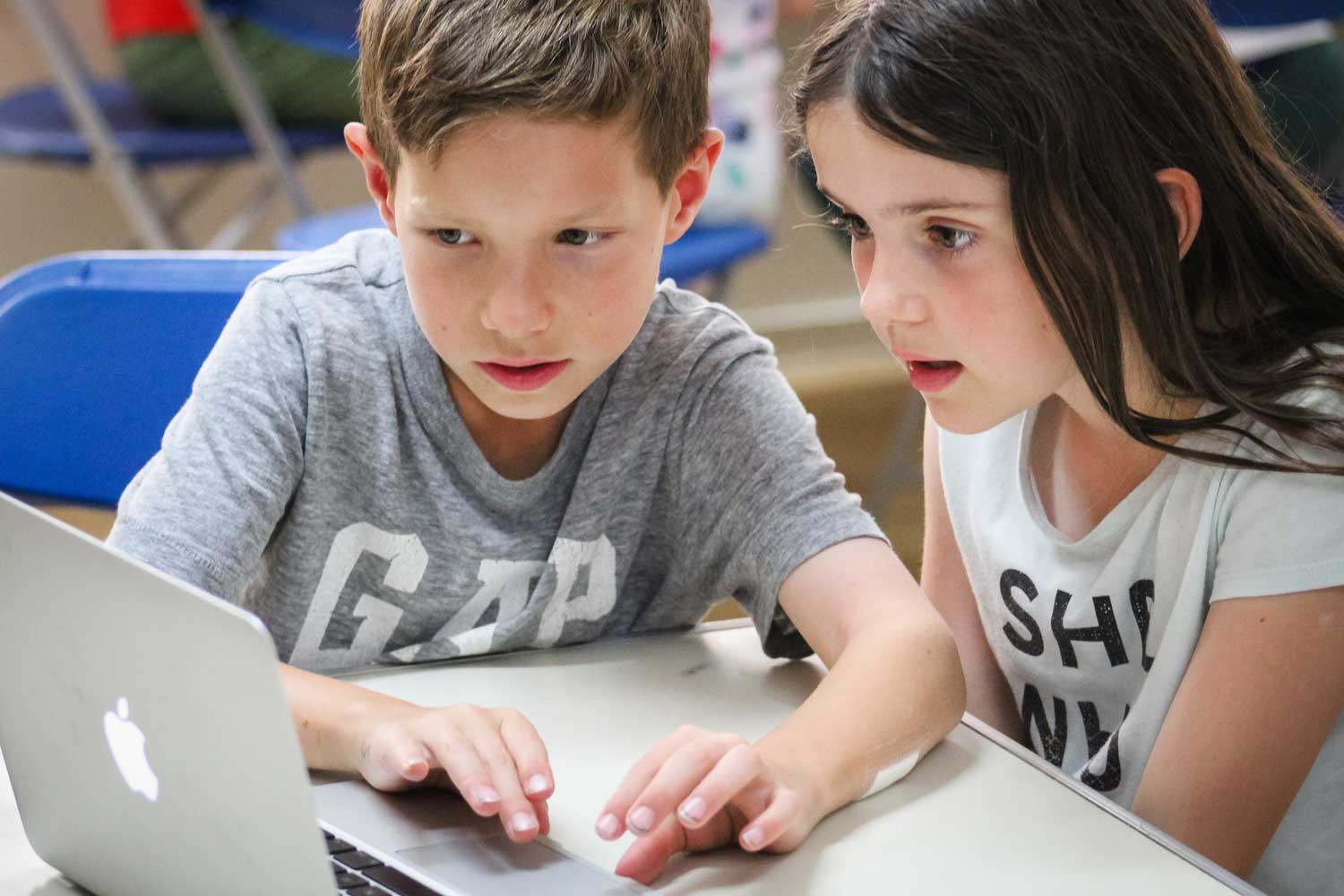 Film-Courses-for-Kids-Summer-Camps-Video-Editing