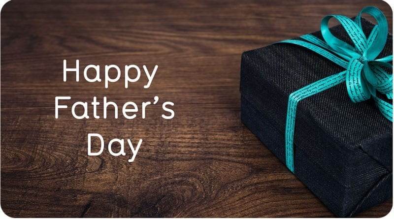 Movie Making Projects: Make a Father's Day Movie