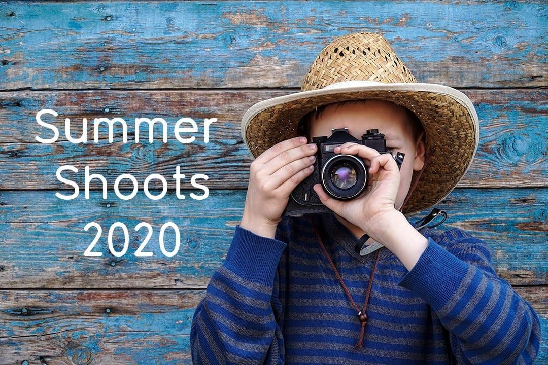 Summer Camps 2020