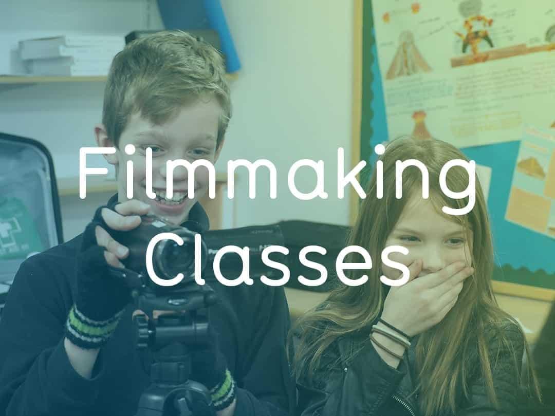 Filmmaking-Classes-for-Kids