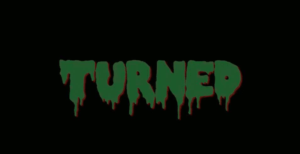 Online Film Festival: Turned