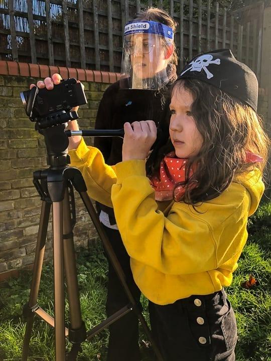 Film Classes for Kids - Balham - (6 of 13)
