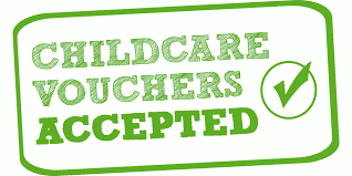 Childcare Voucher Camps