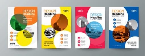 Visual Literacy - Poster Making